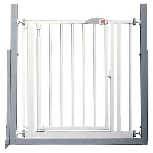 Red Castle Ворота безопасности Auto-Close 75 см белый