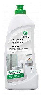GraSS гель для ванной комнаты Gloss Gel