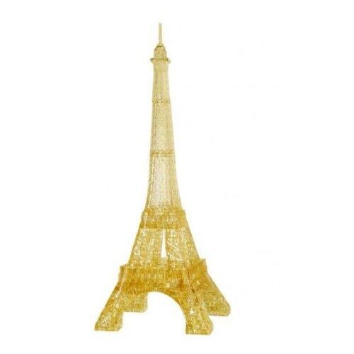 3D-пазл Crystal Puzzle Эйфелева башня (91107) 96 дет..
