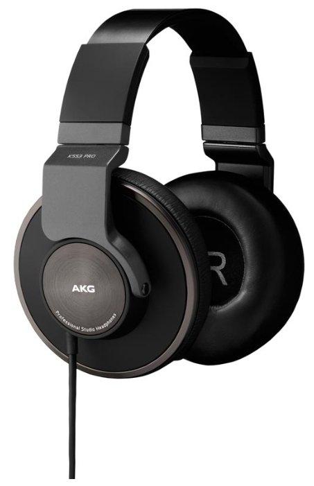 AKG K 553 Pro