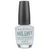 Средство для укрепления ногтей OPI Nail Envy - Original