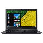 Ноутбук Acer ASPIRE 7 (A715-71G)