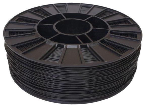 PLA пруток EpoximaxX 1.75 мм чёрный