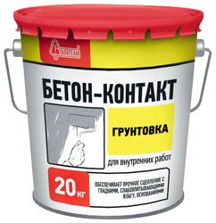 Стенотек отзывы бетоноконтакт гидроизоляция стен цена киев