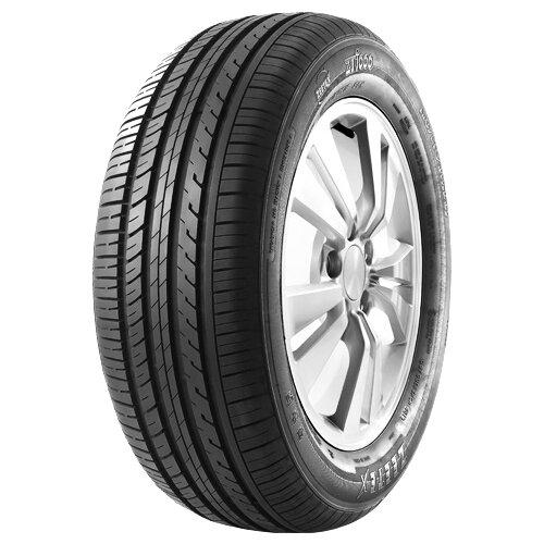 цена на Автомобильная шина Zeetex ZT 1000 185/60 R14 82H летняя