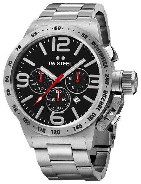 Наручные часы TW Steel CB8