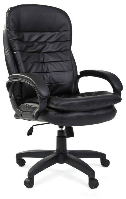 Компьютерное кресло Chairman 795 LT