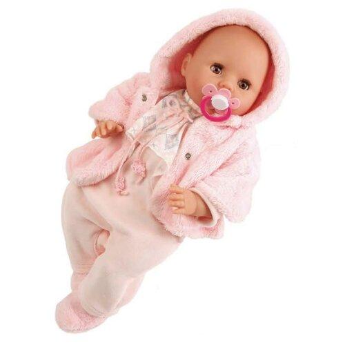 Кукла Schildkröt Эми, 45 см, 7545723