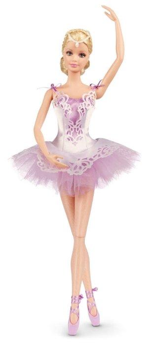 Кукла Barbie Балетные пожелания, CGK90