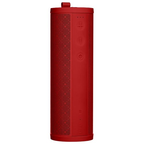 Портативная акустика Edifier MP280 красный портативная акустика edifier mp80 зеленый