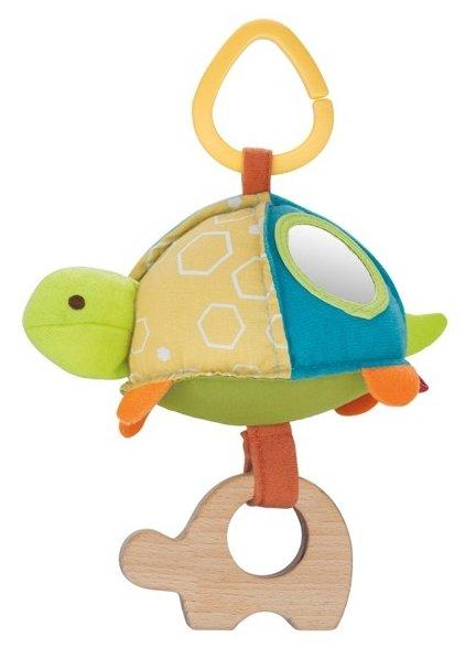 Подвесная игрушка SKIP HOP Черепаха (SH 307415)