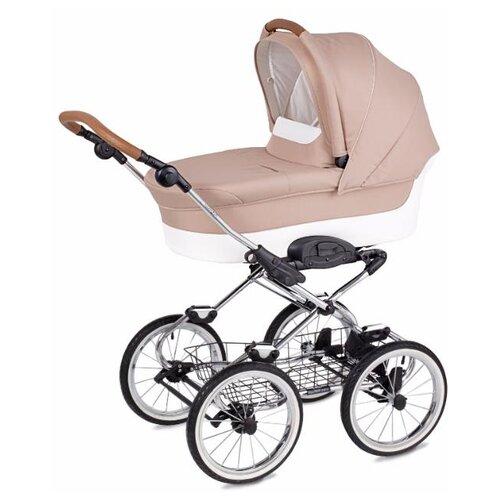Купить Универсальная коляска Navington Caravel 14 (2 в 1) malta, Коляски