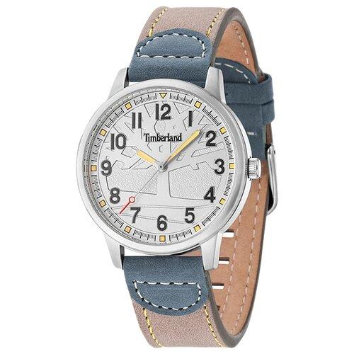 цена Наручные часы Timberland 15030MS/13 онлайн в 2017 году