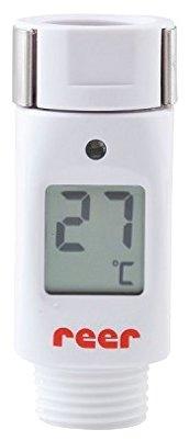 Электронный термометр Reer 70613