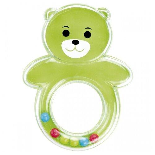 Купить Погремушка Canpol Babies Коала 2/605 зеленый, Погремушки и прорезыватели