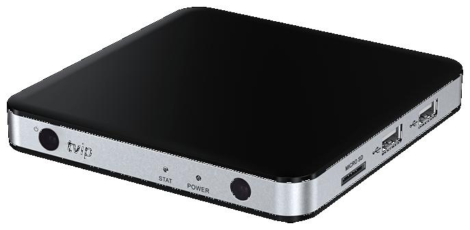 TVIP Медиаплеер TVIP S-501