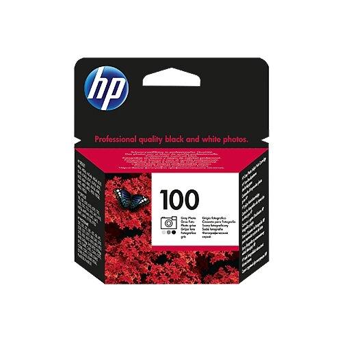 Картридж HP C9368AE