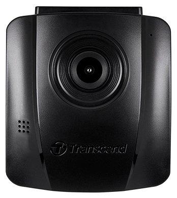 Transcend DrivePro 110 (TS16GDP110M)