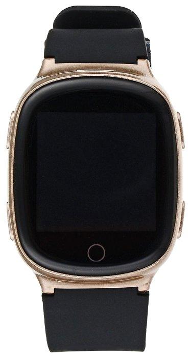 Часы Tip Top 700s ВЗР