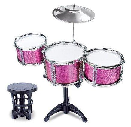 Shantou Gepai барабан Jazz Drum 586-248