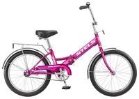 Городской велосипед STELS Pilot 310 20 (2017)