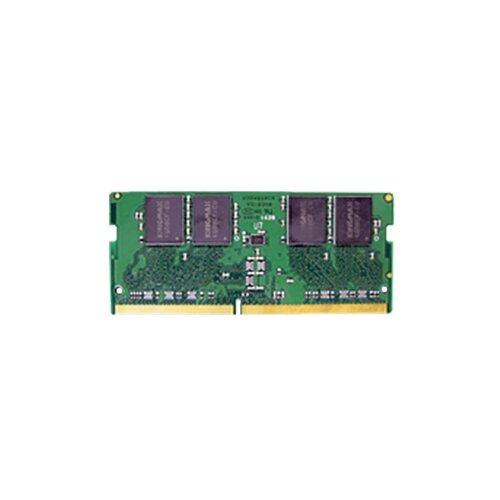 Оперативная память Kingmax 8GB DDR4 2400MHz SODIMM 260-pin CL17 KM-SD4-2400-8GS