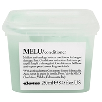 Davines кондиционер Essential Haircare New Melu Anti-breakage lustrous