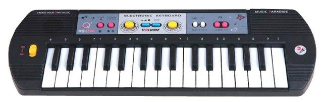 Синтезатор MQ 3268