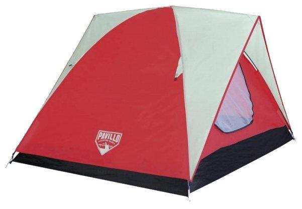 Палатка Bestway Woodlands 2