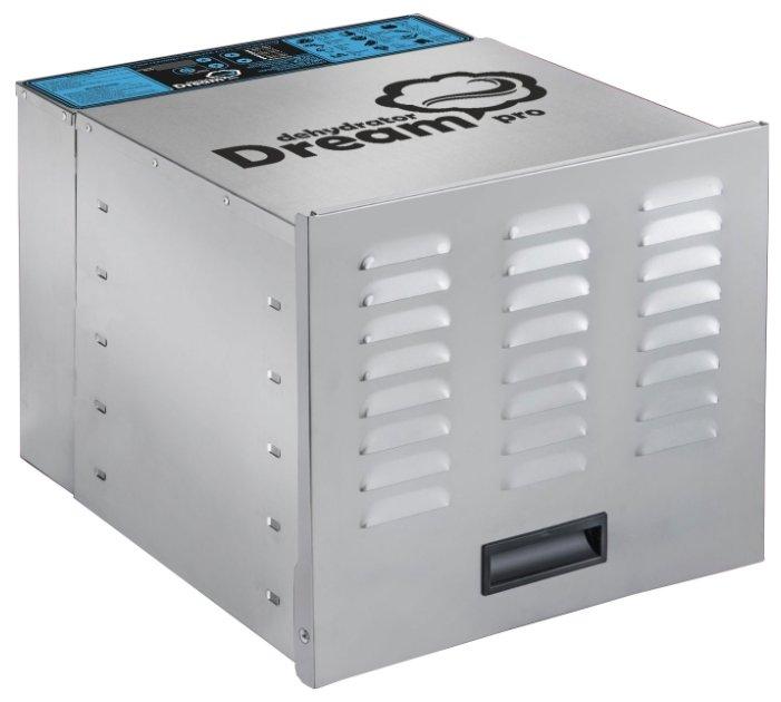 RAWMID Dream PRO DDP-10