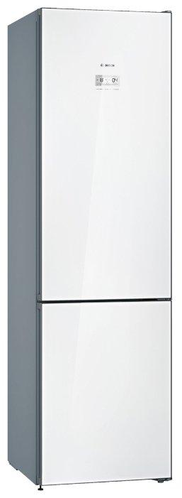Bosch KGN39LW3AR