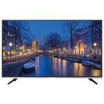 Телевизор Hyundai H-LED49F401BS2