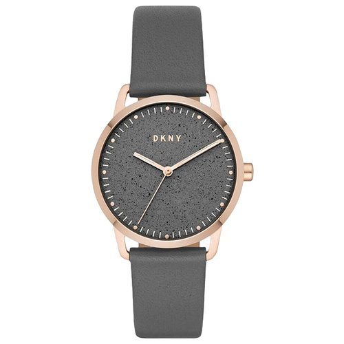 Наручные часы DKNY NY2760 dkny часы dkny ny2275 коллекция soho