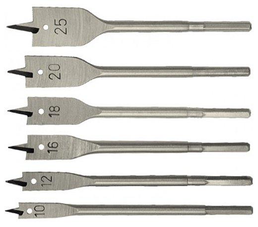 Алмазная коронка для подрозетника sds+ Strong 68 mm