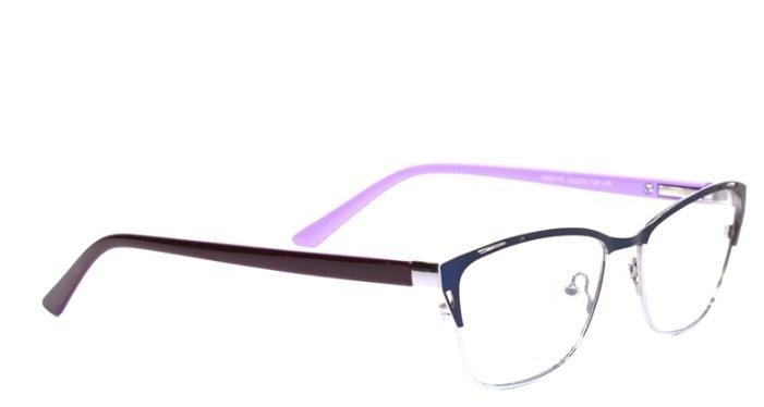 Очки корректирующие Nikitana 8140