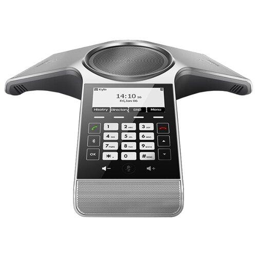 Конференц-телефон Yealink CP920 конференц телефон ip yealink cp920