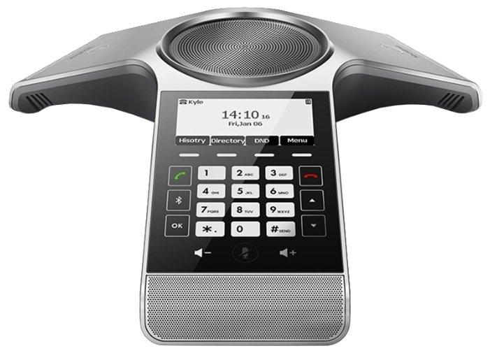 Yealink VoIP-телефон Yealink CP920