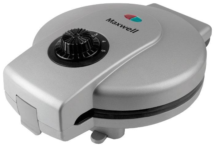 Maxwell MW-1571
