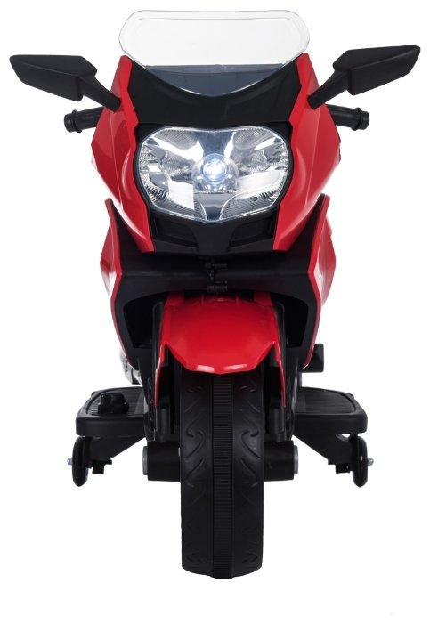 Eltreco Мотоцикл Moto A007MP