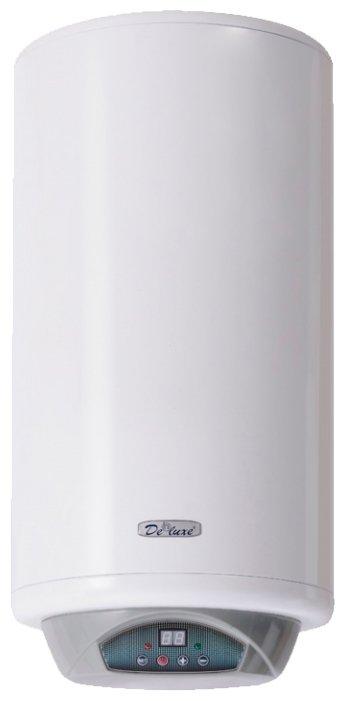 Накопительный водонагреватель De Luxe W80V2
