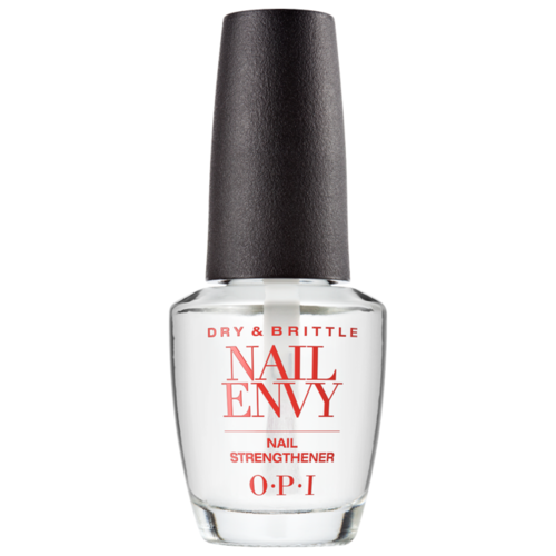 цена на Средство для укрепления ломких ногтей OPI Nail Envy - Dry & Brittle, 15 мл