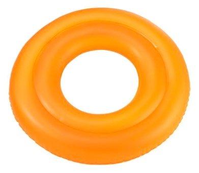 Плавательный круг ELC 142791