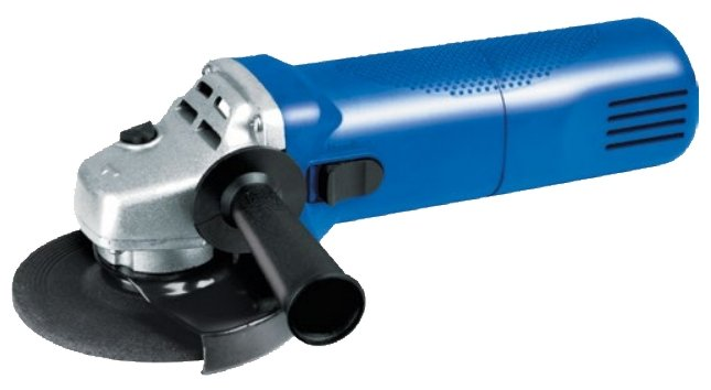 УШМ TUNDRA US-004-600, 600 Вт, 115 мм