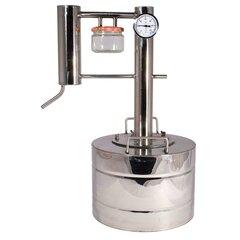 Купить самогонный аппарат магарыч в самаре как приготовить самогон в домашних условиях без самогонного аппарата