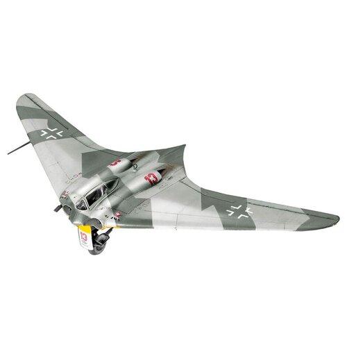 Купить Сборная модель Revell Horten Go-229 (04312) 1:72, Сборные модели