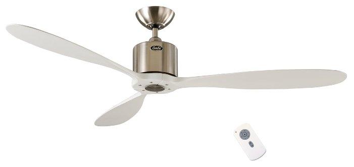 Потолочный вентилятор Casafan Aeroplan Eco 132 RC
