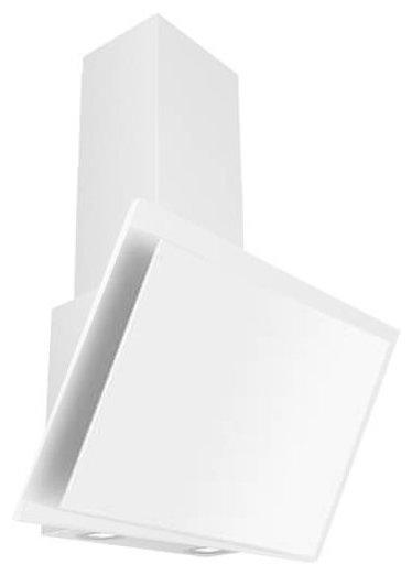 Каминная вытяжка Ciarko Beresta 60 White