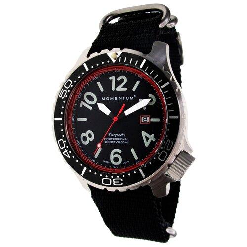 Наручные часы Momentum 1M-DV74R7B наручные часы momentum 1m dv44b0