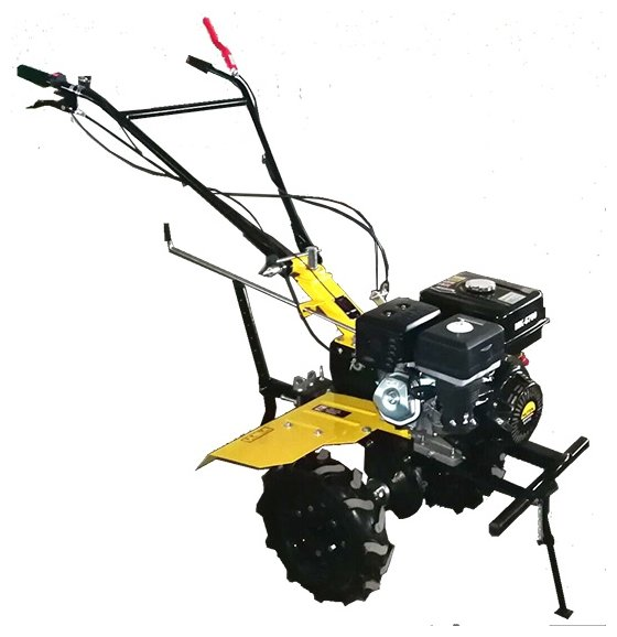 Huter MK-6700