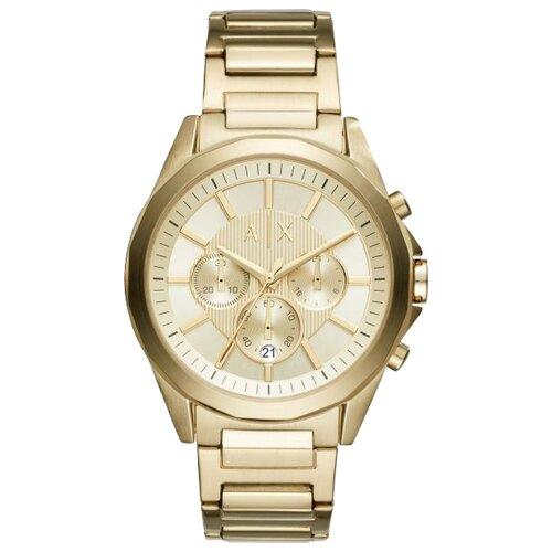 Наручные часы ARMANI EXCHANGE AX2602 рубашка armani exchange armani exchange ar037emeity5